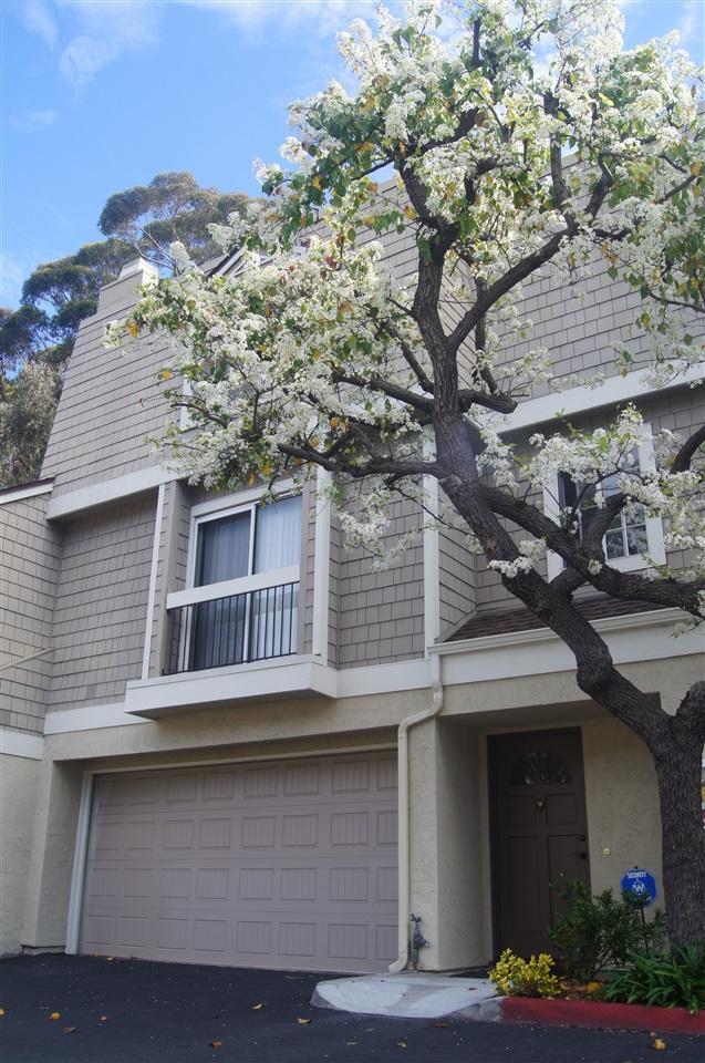 3753 Balboa Terrace B, San Diego, CA 92117 (#26064568) :: Neuman & Neuman Real Estate Inc.