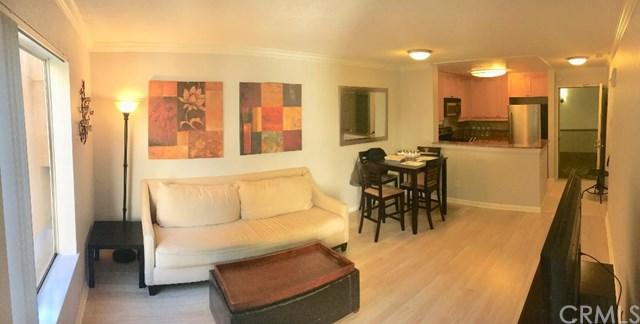 3440 Lebon Drive #4215, San Diego, CA 92122 (#300658779) :: Coldwell Banker Residential Brokerage