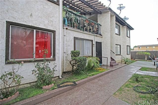 8998 Mango Avenue - Photo 1