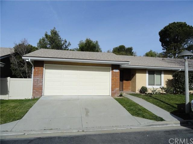 26493 Fairway Circle, Newhall, CA 91321 (#300794006) :: Coldwell Banker Residential Brokerage