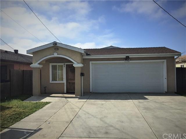12310 Cambrian Court, Artesia, CA 90701 (#301111065) :: Coldwell Banker Residential Brokerage