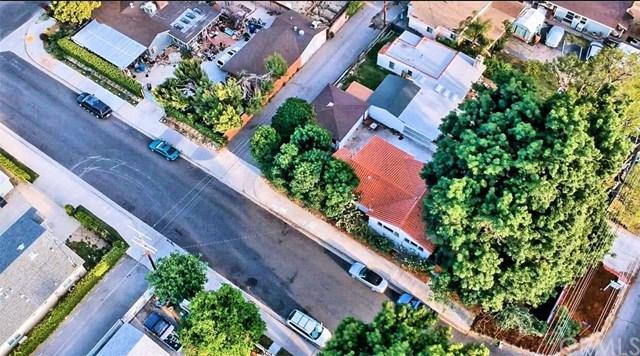 8160 Wilbur Avenue, Reseda, CA 91335 (#301136071) :: Coldwell Banker Residential Brokerage