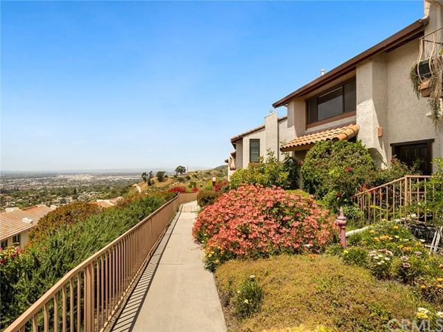 1705 Camino De Villas, Burbank, CA 91501 (#301244852) :: COMPASS