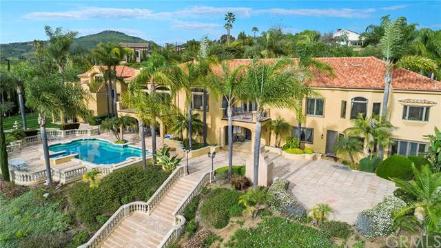 7402 Vista Rancho Court, Rancho Santa Fe, CA 92067 (#301554304) :: Compass