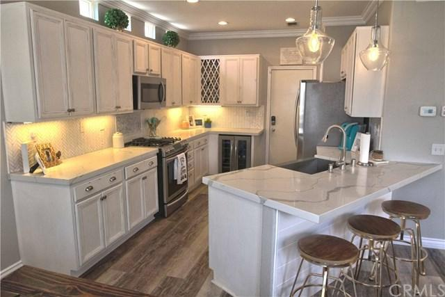 7929 Shadow Trails Lane, Riverside, CA 92509 (#301558534) :: Coldwell Banker Residential Brokerage