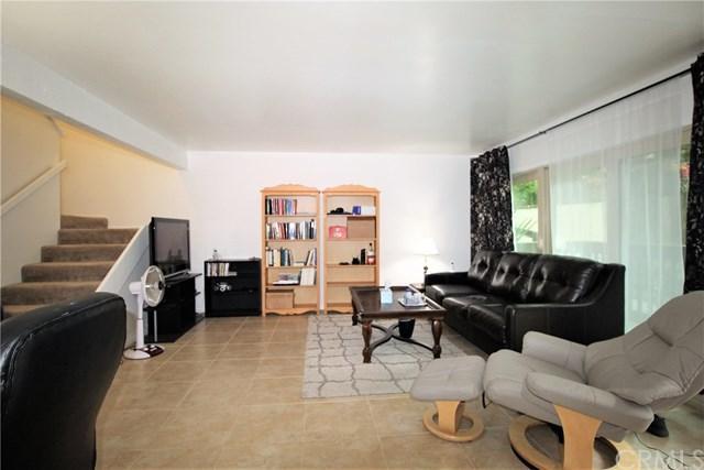 346 S Miraleste Drive #298, San Pedro, CA 90732 (#301558721) :: Coldwell Banker Residential Brokerage