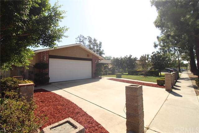 16523 San Jacinto Avenue - Photo 1