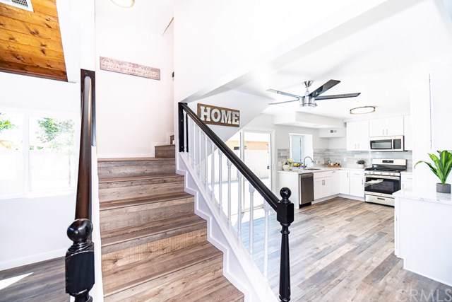 3429 Ramona Drive, Santa Ana, CA 92707 (#301610014) :: Coldwell Banker Residential Brokerage