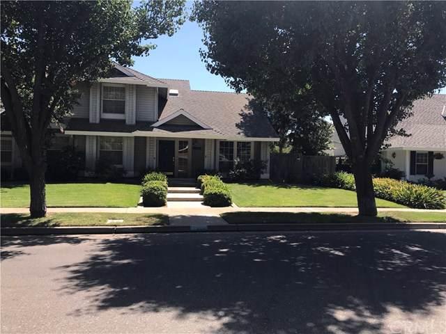 1582 Buena Ventura Drive, Merced, CA 95340 (#301613020) :: Coldwell Banker Residential Brokerage