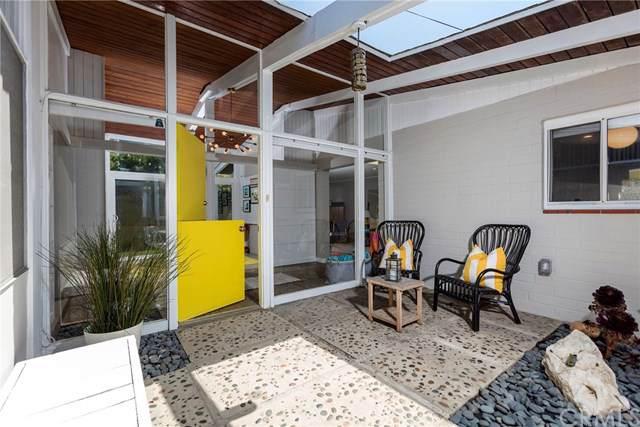 124 36th Street, Newport Beach, CA 92663 (#301617578) :: Coldwell Banker Residential Brokerage