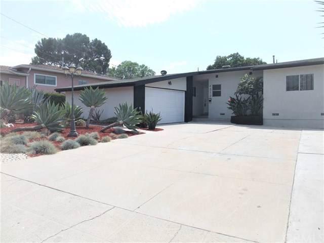 4312 Palmero Drive, Los Angeles, CA 90065 (#301623898) :: Dannecker & Associates
