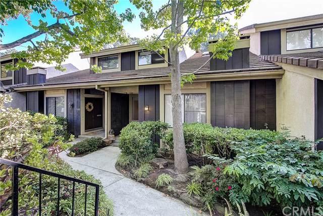 5106 Gaslight Lane, Culver City, CA 90230 (#301645457) :: Cay, Carly & Patrick | Keller Williams