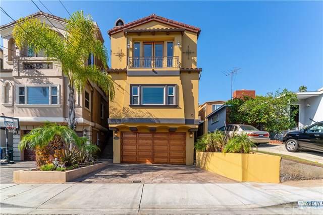 1605 Stanford Avenue - Photo 1
