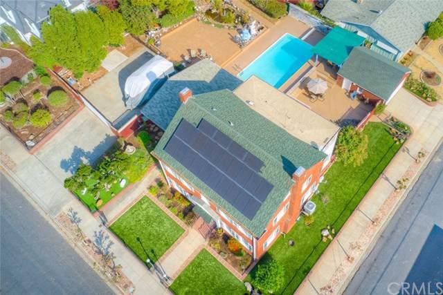 1579 Hammon Avenue, Oroville, CA 95966 (#302063557) :: Farland Realty
