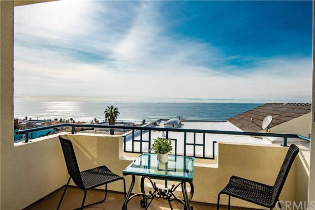 4216 Highland Avenue H, Manhattan Beach, CA 90266 (#302315759) :: Cay, Carly & Patrick | Keller Williams