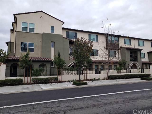 2354 S Tapestry Way, Anaheim, CA 92802 (#302323914) :: Cay, Carly & Patrick | Keller Williams