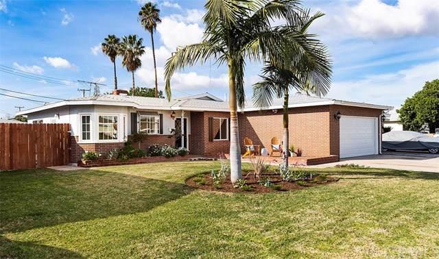 13311 Rockinghorse Road, Garden Grove, CA 92843 (#302403442) :: Cay, Carly & Patrick   Keller Williams