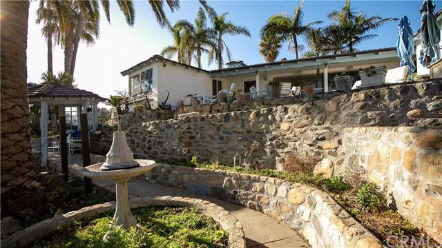 10 Camel Point Drive, Laguna Beach, CA 92651 (#302403594) :: Cay, Carly & Patrick   Keller Williams