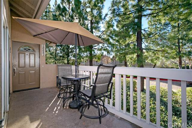 18883 Canyon Summit, Lake Forest, CA 92679 (#302406842) :: The Yarbrough Group