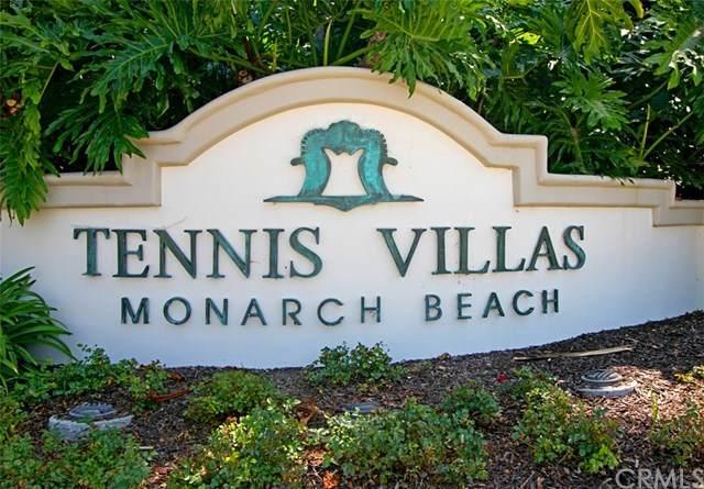 32 Tennis Villas Drive - Photo 1