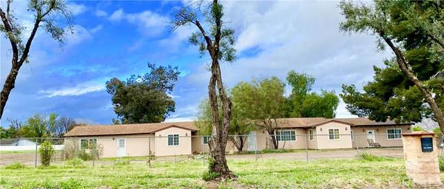 21285 North Drive, Nuevo/Lakeview, CA 92567 (#302465024) :: Keller Williams - Triolo Realty Group