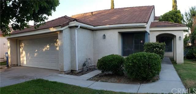 5131 Sundance Drive, San Bernardino, CA 92407 (#302538799) :: Compass