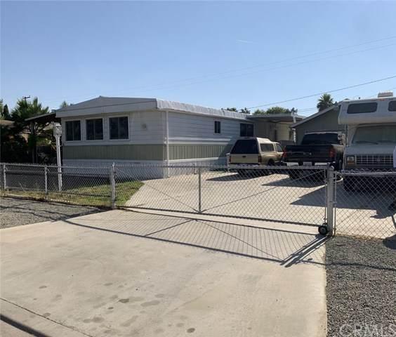 1760 Amethyst Drive, Perris, CA 92571 (#302564217) :: Cay, Carly & Patrick | Keller Williams
