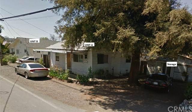 5445 Live Oak Drive - Photo 1