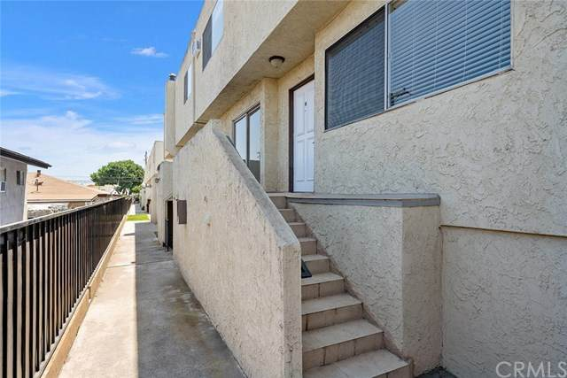 331 S New Avenue H, Monterey Park, CA 91755 (#302608188) :: Whissel Realty