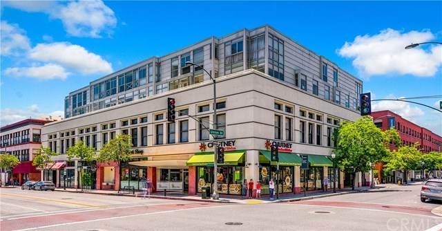 35 Raymond Avenue - Photo 1