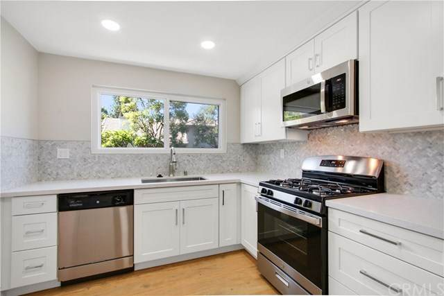 5931 E Rocking Horse Way #11, Orange, CA 92869 (#302876142) :: Dannecker & Associates