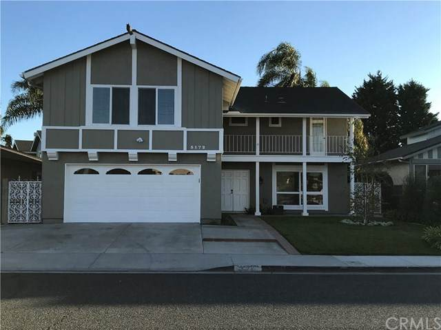 5172 Rotherham Circle, Westminster, CA 92683 (#302969783) :: SD Luxe Group