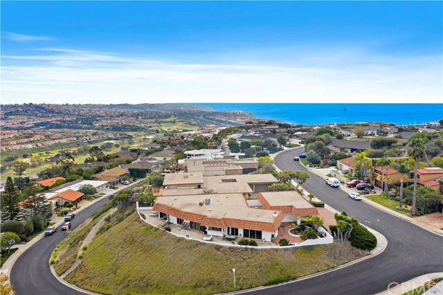 32302 Azores Road, Dana Point, CA 92629 (#302978693) :: Tony J. Molina Real Estate