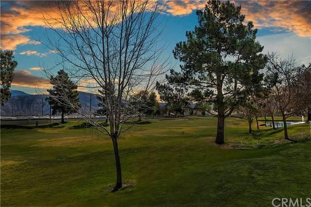 721 Big Spring Drive, Banning, CA 92220 (#302993079) :: Tony J. Molina Real Estate