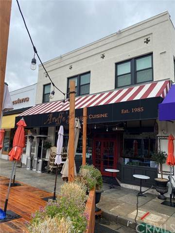 128 Yale Avenue - Photo 1