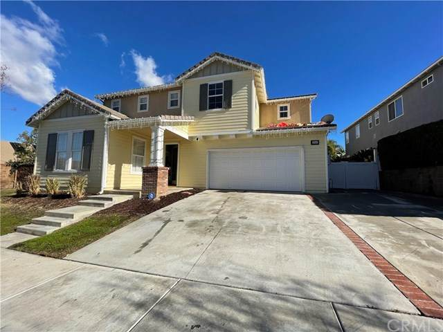 25040 Peppertree Court - Photo 1