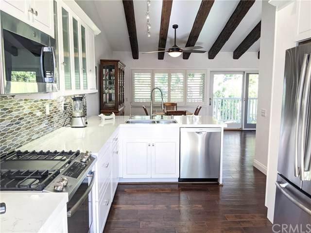 538 Vista Grande, Newport Beach, CA 92660 (#303009897) :: San Diego Area Homes for Sale