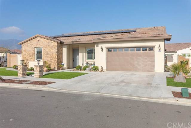 11638 Oakton Way, Corona, CA 92883 (#SW21028574) :: The Legacy Real Estate Team