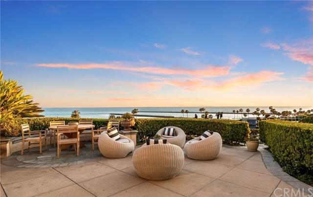 3108 Ocean Boulevard, Corona Del Mar, CA 92625 (#NP21030158) :: The Legacy Real Estate Team