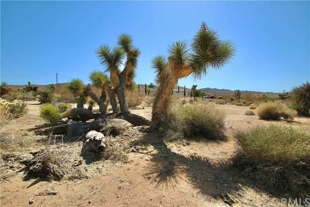 4 Pueblo - Photo 1