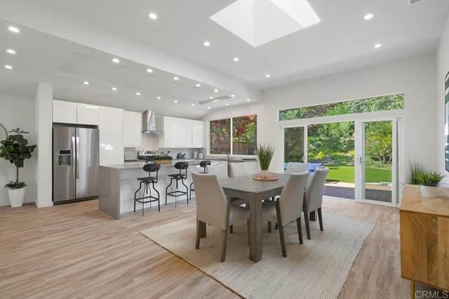 5464 Barkla, San Diego, CA 92122 (#NDP2103475) :: Wannebo Real Estate Group