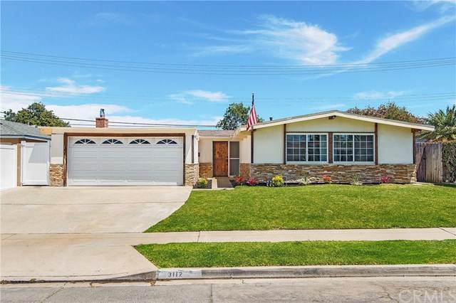 3112 Gibraltar Avenue, Costa Mesa, CA 92626 (#PW21072004) :: The Legacy Real Estate Team
