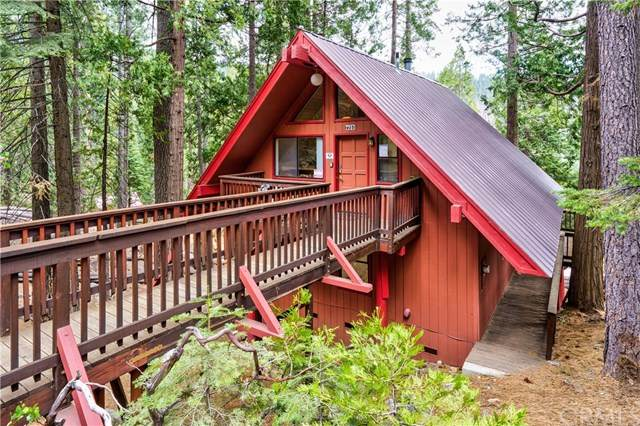 7251 Yosemite Park Way - Photo 1