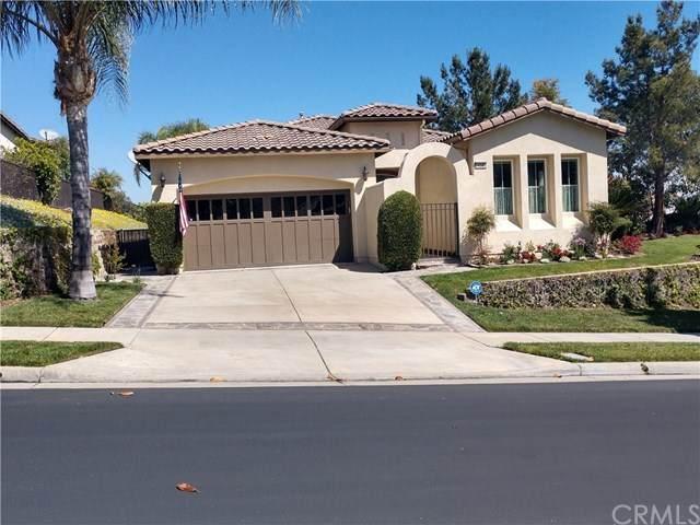 24287 Nobe Street, Corona, CA 92883 (#CV21079456) :: Wannebo Real Estate Group