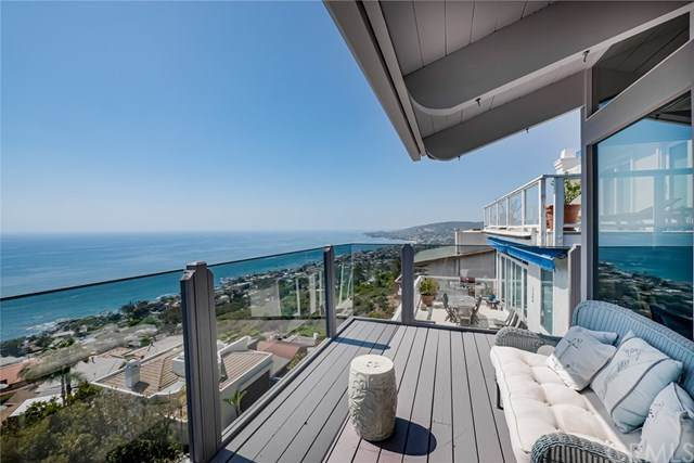 2505 Juanita Way, Laguna Beach, CA 92651 (#LG21080618) :: The Legacy Real Estate Team