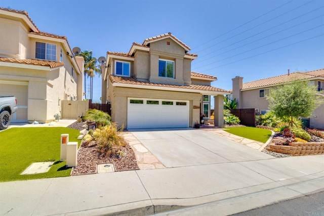 7082 Primentel Lane, Carlsbad, CA 92009 (#NDP2104139) :: Wannebo Real Estate Group