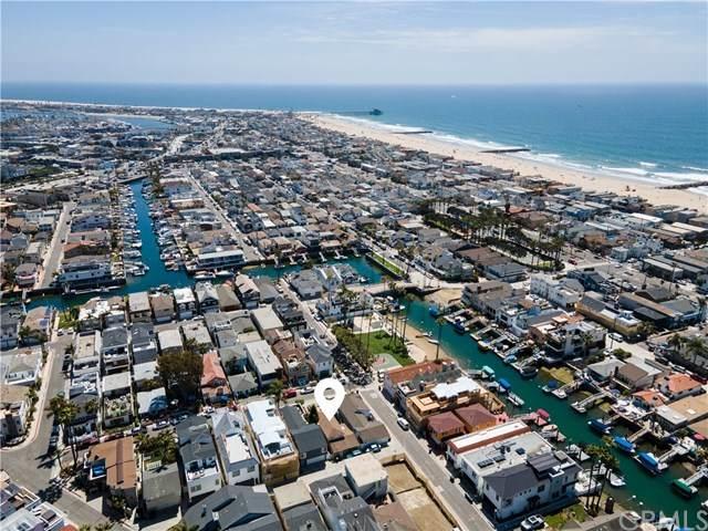 403 39th Street, Newport Beach, CA 92663 (#LG21081454) :: Yarbrough Group