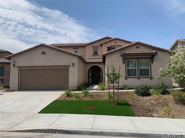 18027 Ribwort Road, San Bernardino, CA 92407 (#CV21085785) :: Compass