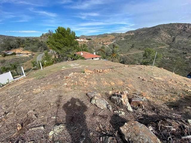 26143 Sky, Escondido, CA 92026 (#NDP2104814) :: The Legacy Real Estate Team