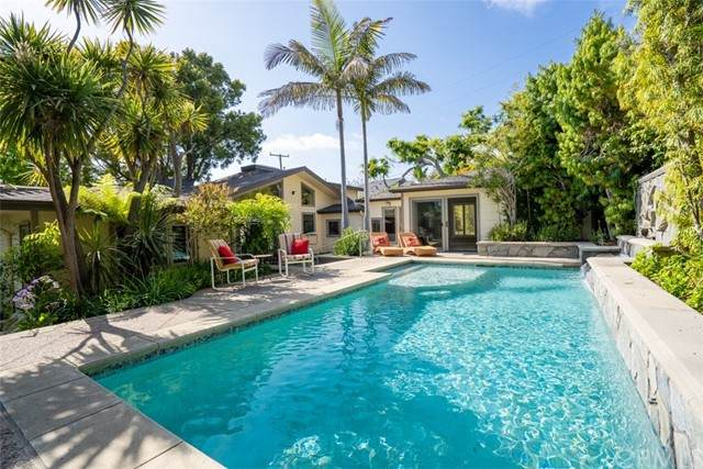 1246 Temple Terrace, Laguna Beach, CA 92651 (#LG21095411) :: SunLux Real Estate
